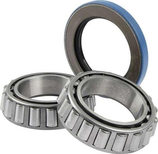 Allstar Performance Wheel Bearing Kit 2 in Pin 5x5 Hubs P/N 72302