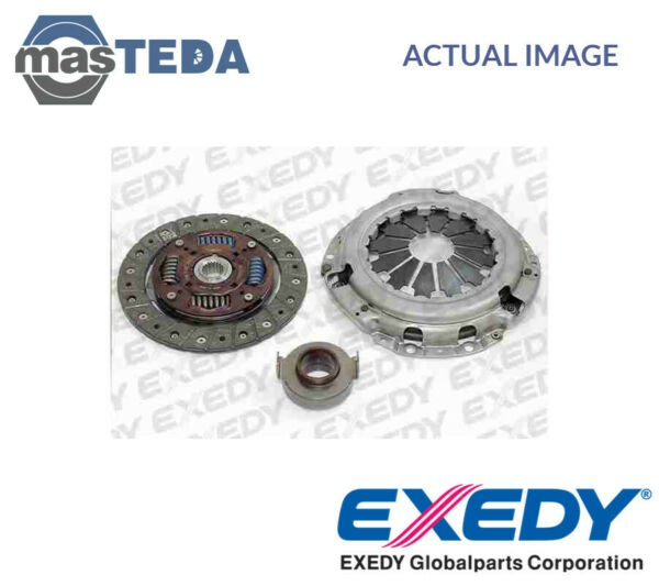 New ListingEXEDY CLUTCH KIT HCK2047 P NEW OE REPLACEMENT