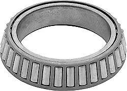 Allstar Performance Inner Wheel Bearing 5x5 2-1/2 in Pin Hubs P/N 72210