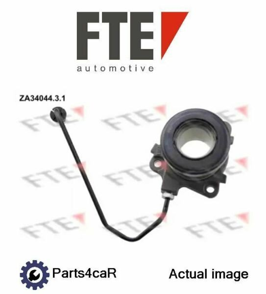 NEW Central Slave Cylinder,clutch for OPEL,VAUXHALL FTE ZA34044.3.1