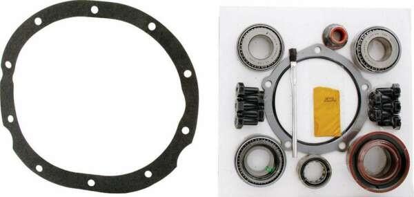 Allstar Performance Bearing Kit Ford 9 2.893 Bearing ALL68510