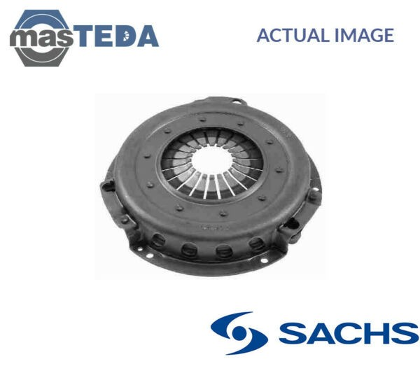 SACHS CLUTCH COVER PRESSURE PLATE 3082 007 338 P NEW OE REPLACEMENT
