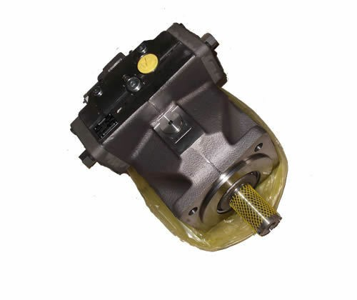 A4VS0250DR/30R-PPB13N00 new rexroth pump  R910974769
