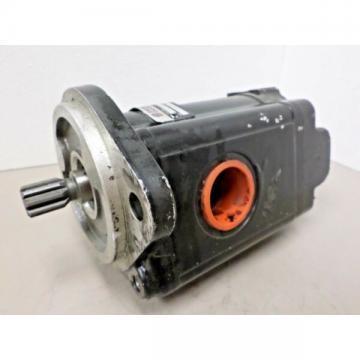 Sundstrand-Sauer-Danfoss Hydraulic Pump CPB-1474 A