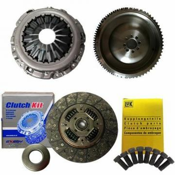 EXEDY CLUTCH PLATE AND BEARING,COVER,FLYWHEEL,BOLTS FOR PATHFINDER SUV 2.5DCI4WD