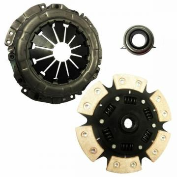 PADDLE PLATE, EXEDY CLUTCH, BEARING FOR A TOYOTA COROLLA COMPACT HATCHBACK 1.6I