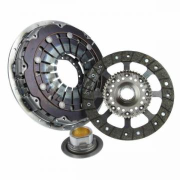 OEM Quality 3 Piece Clutch Kit for BMW 5 & 6 Series