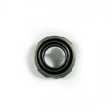 NTN JAPAN CLUTCH RELEASE BEARING 1990-1991 HONDA CIVIC RT WAGON 1.6L I4 SOHC 4WD