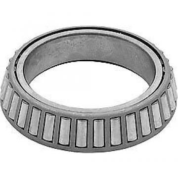 Allstar Performance Inner Wheel Bearing 5x5 2-1/2 in Pin Hubs P/N 72210