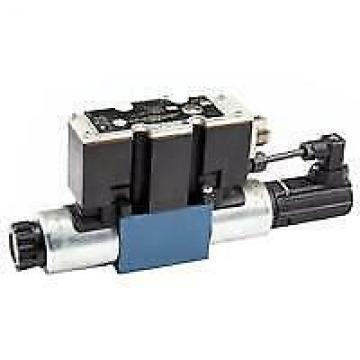 Bosch Rexroth Hydraulics R900911681, 4WREE 6 V32-2X/G24K31/A1V