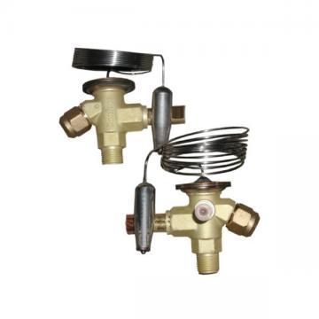 Expansion Valve R448A/R449A TE2 068Z3730 Danfoss expansion valve