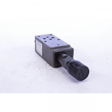 Daikin reducing valve MGB-02P-03-55-T 55M6508