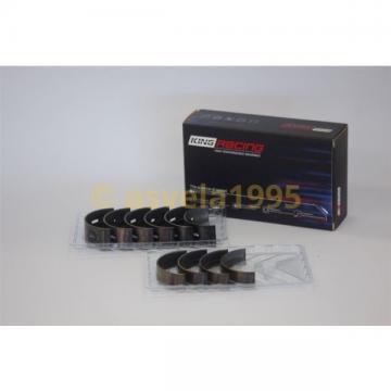 King Racing Main Shell Bearings MB5220XP STD For SUBARU 1.8-2.0-2.5