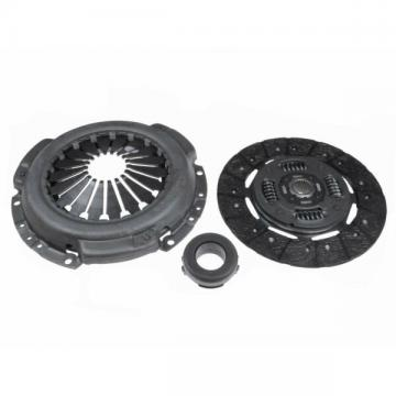 Clutch KIT FOR ACCORD 1994-98 Civic 1996-01 FREELANDER 1 400 Series 600 Series
