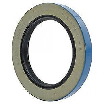 Allstar Performance Rear Hub Bearing Seal 10 pc P/N 72120-10