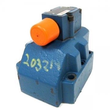 Used Rexroth db30-2-52/200yu/12 valve control r978899755 s043a-199