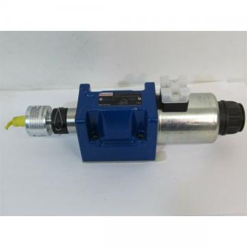Rexroth 5-4we 10 y50/eg 24 n 9 k 4 qmag 24/n hydraulic directional control valve