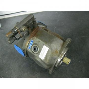 BOSCH REXROTH AA10VSO Variable displacement pump AA10VSO28DRG/31R PKC62N00
