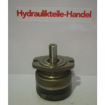 Parker 112A-036-AT-0 Hydraulic Motor 1151/B HYDRAULIC MOTOR Preowned/Used