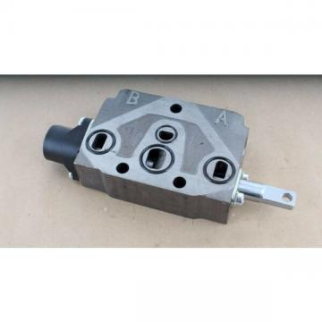 New 346-9172-003 Commercial Valve Section