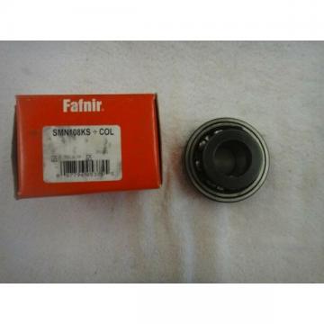 NIB Fafnir Bearing   SMN108KS