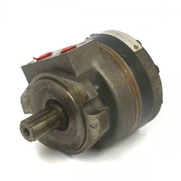 Neu Parker 111a-036-am0 Motor 17803a-049, 17803a