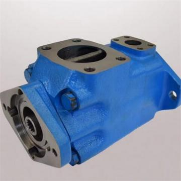 Sundstrand-Sauer-Danfoss Hydraulic Series 90 Pump PD