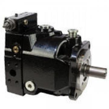 Parker Compumotor 0084457 E-AC E Series Stepping Driver CNC Motor, 132V Max