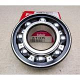 Fafnir 310 K 50X110X27 mm  Deep Groove Bearing