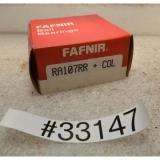 Fafnir RA107RR + COL Bearing (Inv.33147)