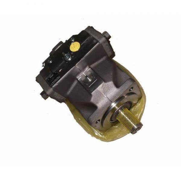 A4VS0250DR/30R-PPB13N00 new rexroth pump  R910974769 #1 image
